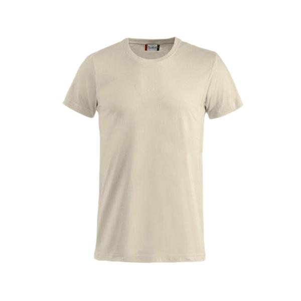 camiseta-clique-basic-t-029030-beige-claro