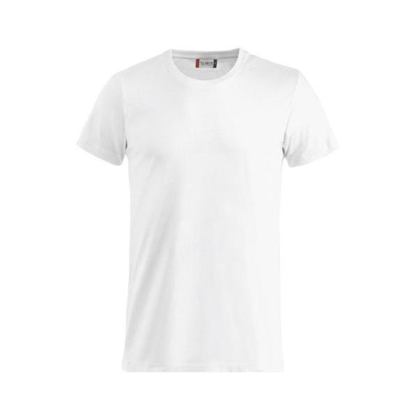 camiseta-clique-basic-t-029030-blanco