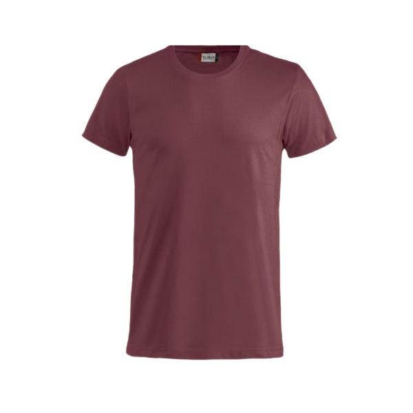 camiseta-clique-basic-t-029030-burdeos