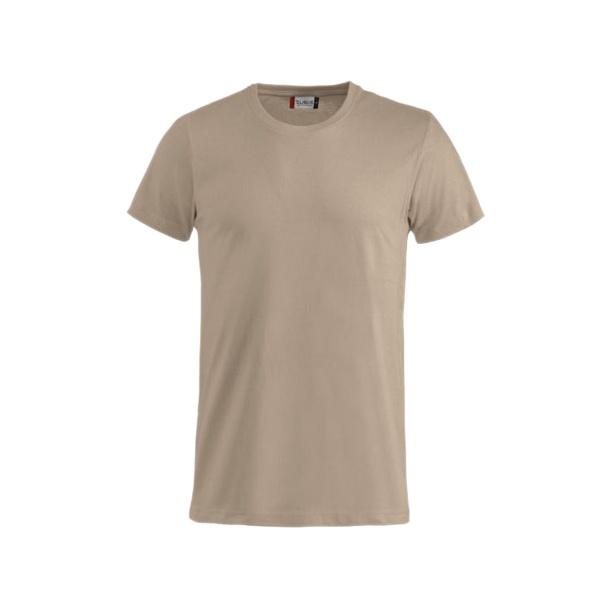 camiseta-clique-basic-t-029030-cafe-con-leche