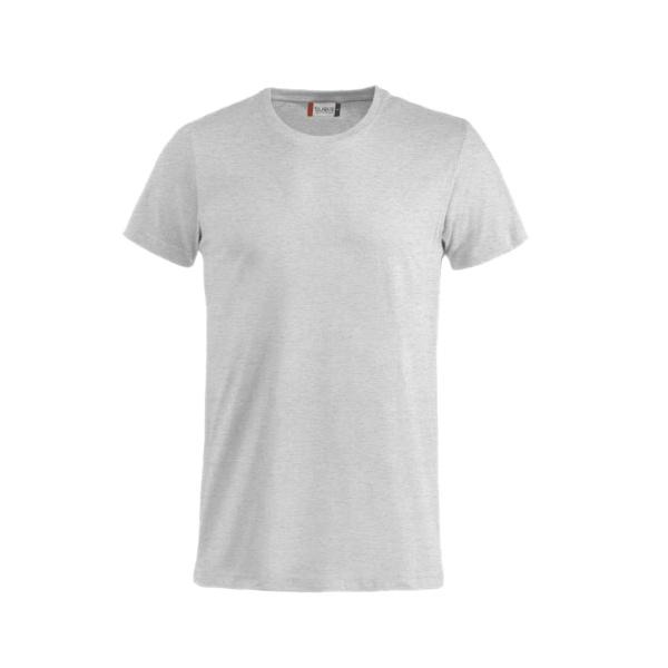 camiseta-clique-basic-t-029030-gris-ceniza