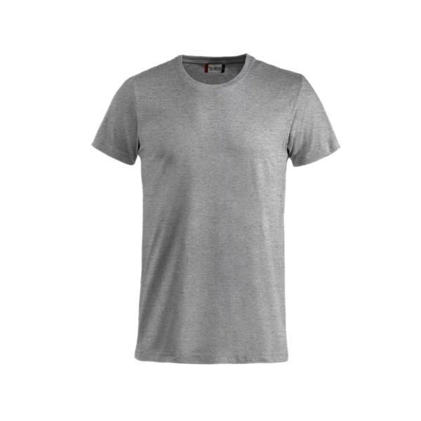camiseta-clique-basic-t-029030-gris-marengo