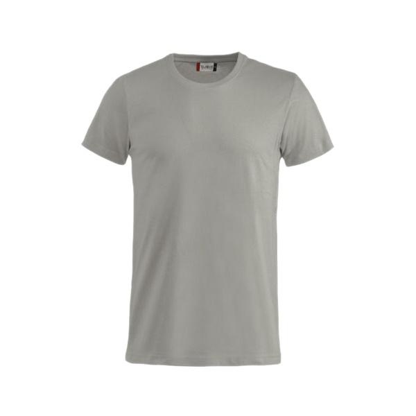 camiseta-clique-basic-t-029030-gris-plata