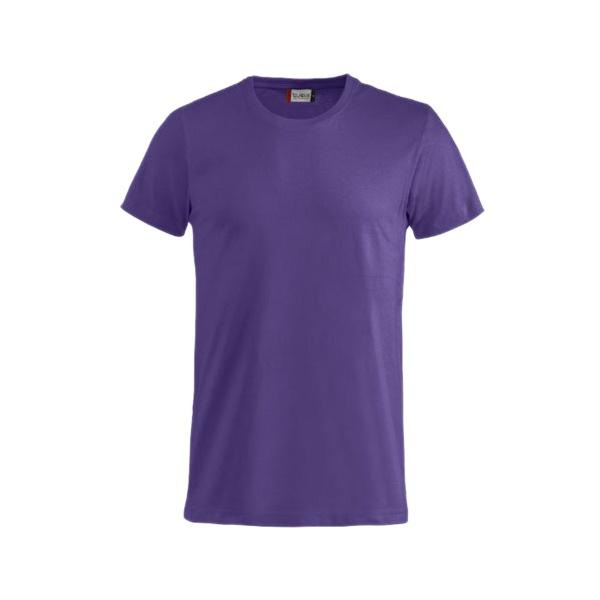 camiseta-clique-basic-t-029030-lila-brillante