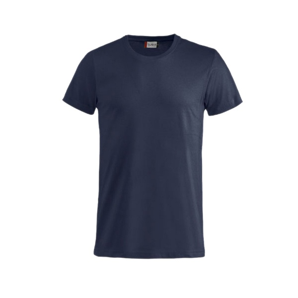 camiseta-clique-basic-t-029030-marino-oscuro