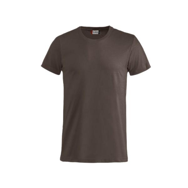 camiseta-clique-basic-t-029030-moca-oscuro