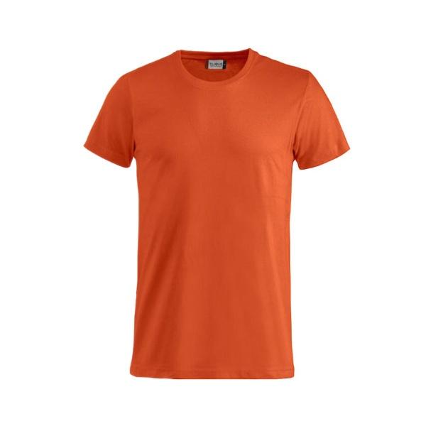 camiseta-clique-basic-t-029030-naranja-rojizo