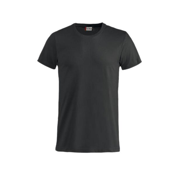 camiseta-clique-basic-t-029030-negro