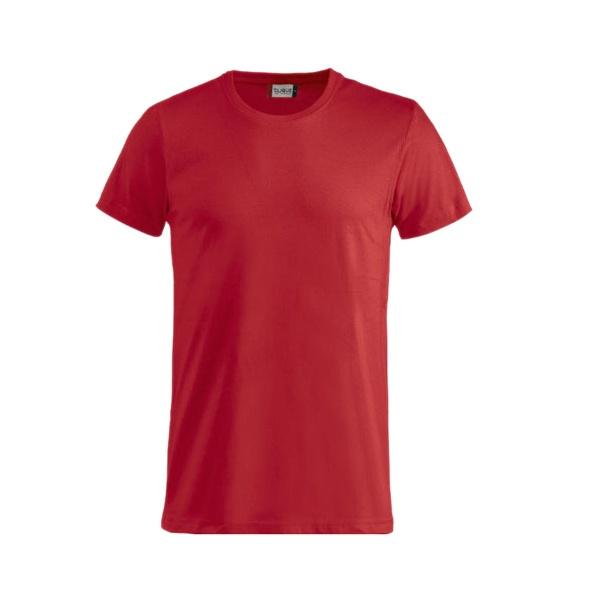camiseta-clique-basic-t-029030-rojo