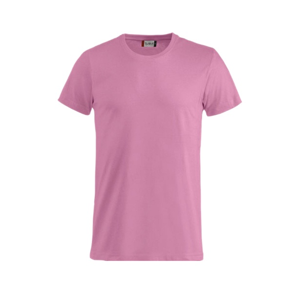 camiseta-clique-basic-t-029030-rosa-brillante