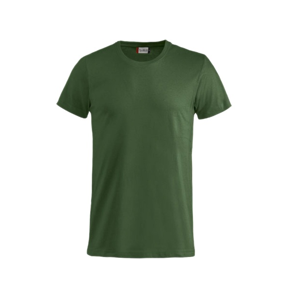 camiseta-clique-basic-t-029030-verde-botella