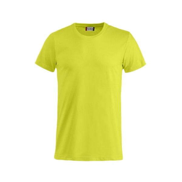 camiseta-clique-basic-t-029030-verde-fluor