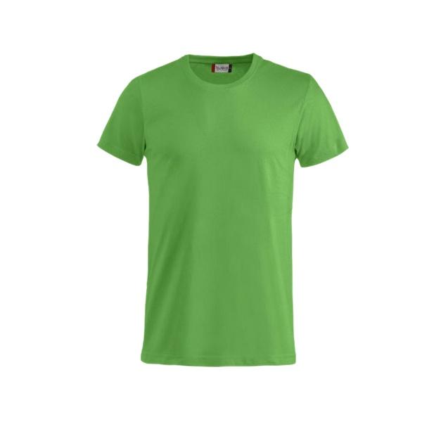 camiseta-clique-basic-t-029030-verde-manzana
