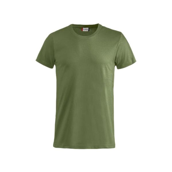 camiseta-clique-basic-t-029030-verde-militar