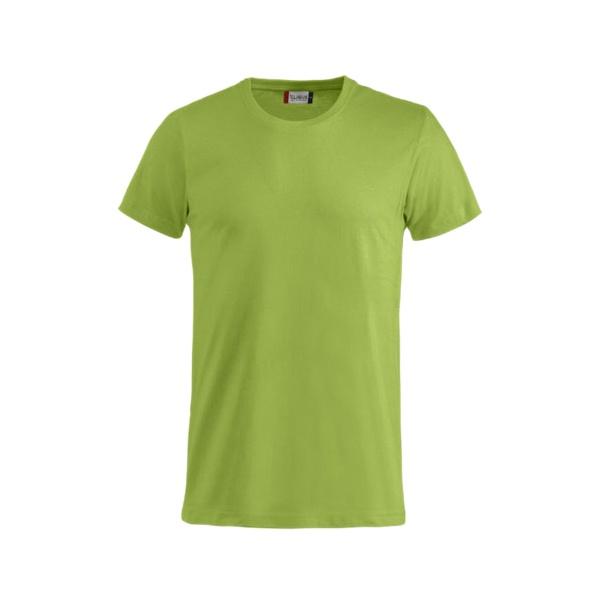 camiseta-clique-basic-t-029030-verde-pistacho