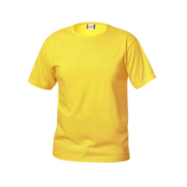 camiseta-clique-basic-t-junior-029032-amarillo-limon