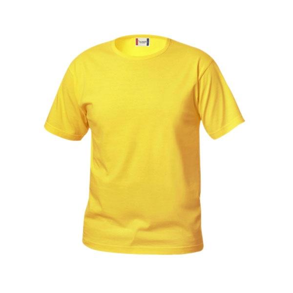 camiseta-clique-basic-t-junior-029032-amarillo-limon