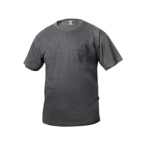 camiseta-clique-basic-t-junior-029032-antracita-marengo