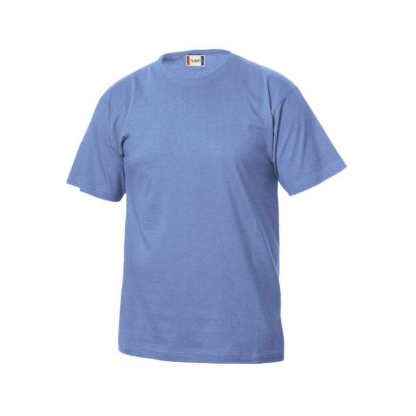 camiseta-clique-basic-t-junior-029032-azul-claro