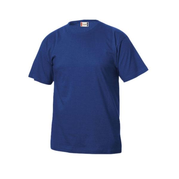 camiseta-clique-basic-t-junior-029032-azul-cobalto