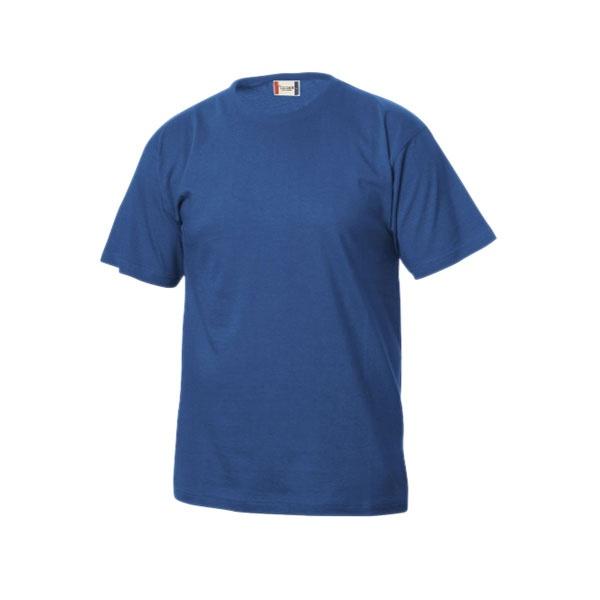camiseta-clique-basic-t-junior-029032-azul-royal