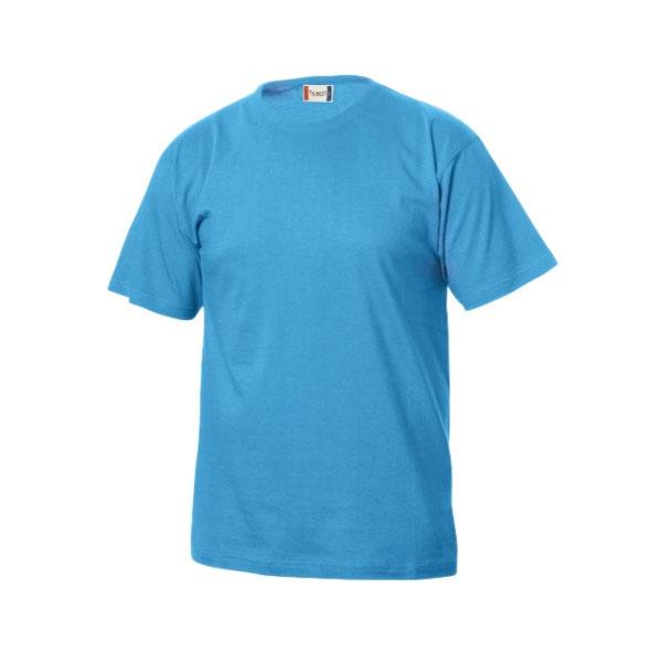 camiseta-clique-basic-t-junior-029032-azul-turquesa