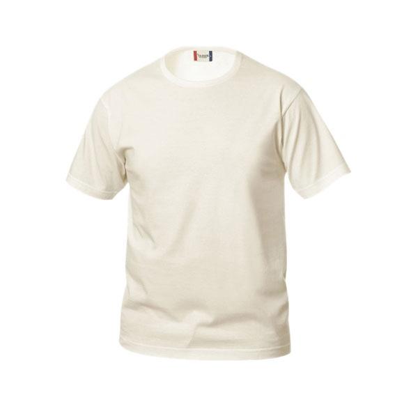 camiseta-clique-basic-t-junior-029032-beige-claro