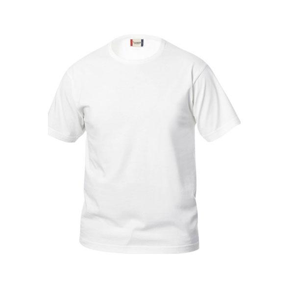 camiseta-clique-basic-t-junior-029032-blanco