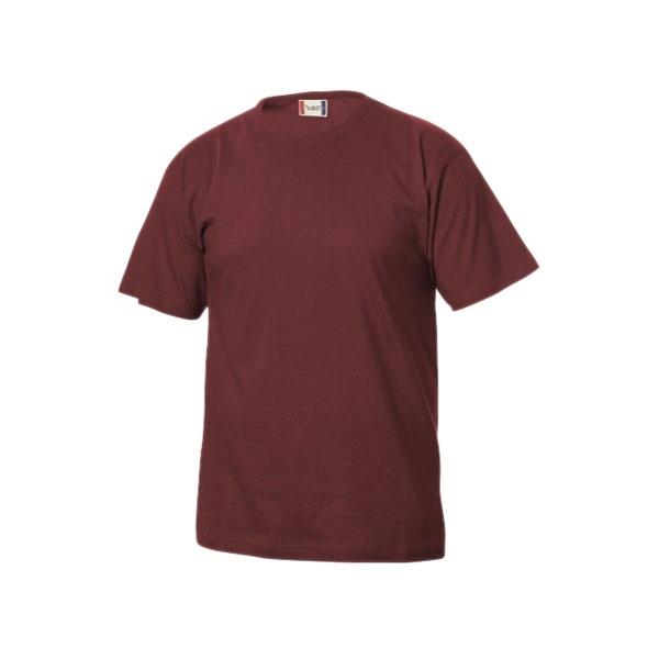 camiseta-clique-basic-t-junior-029032-burdeos