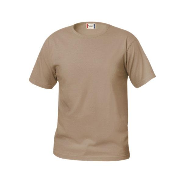 camiseta-clique-basic-t-junior-029032-cafe-con-leche