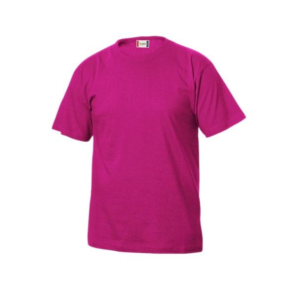 camiseta-clique-basic-t-junior-029032-cereza-chicle