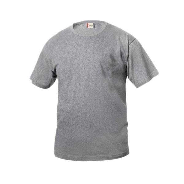 camiseta-clique-basic-t-junior-029032-gris-marengo