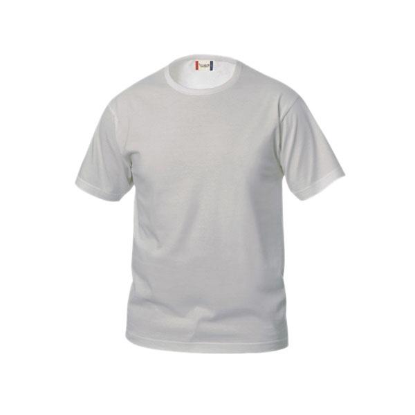 camiseta-clique-basic-t-junior-029032-gris-plata