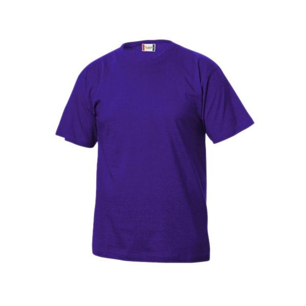 camiseta-clique-basic-t-junior-029032-lila-brillante