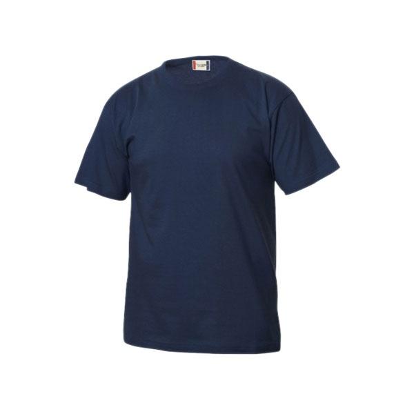 camiseta-clique-basic-t-junior-029032-marino-oscuro