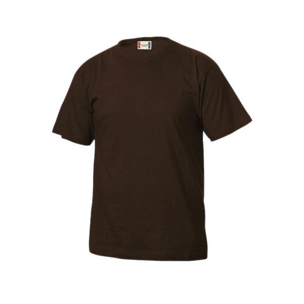 camiseta-clique-basic-t-junior-029032-moca-oscuro