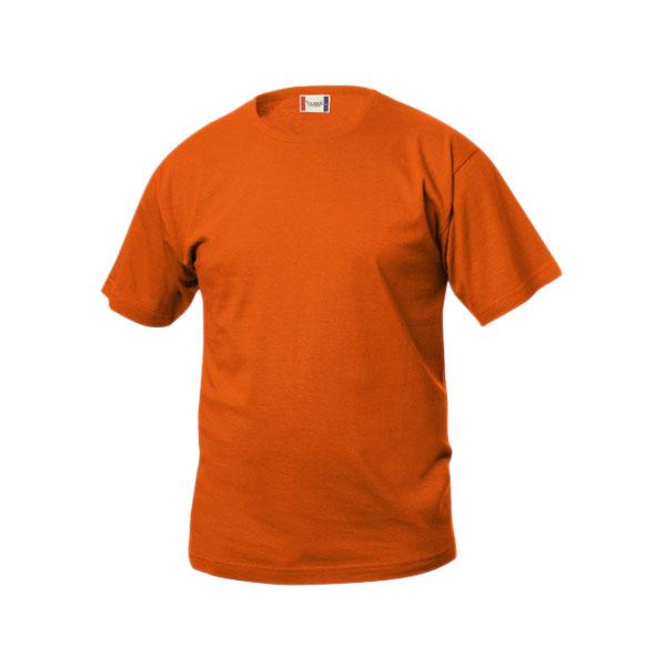 camiseta-clique-basic-t-junior-029032-naranja-rojizo