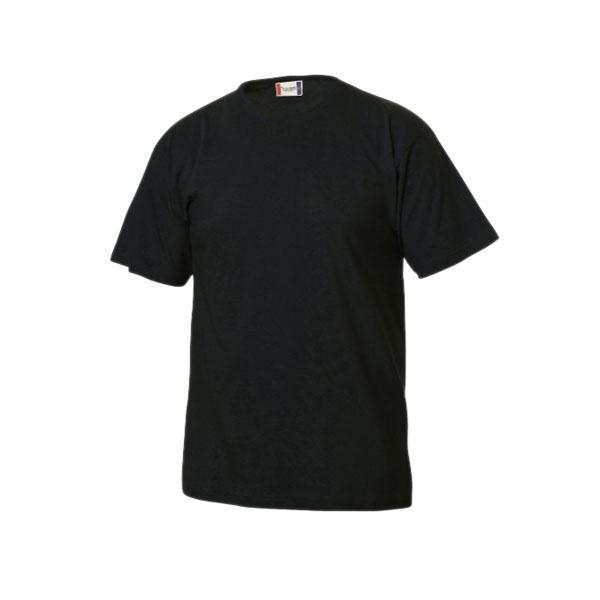 camiseta-clique-basic-t-junior-029032-negro