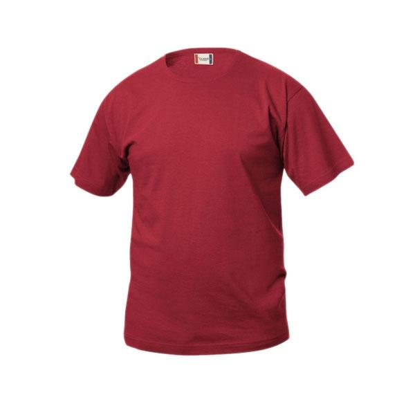 camiseta-clique-basic-t-junior-029032-rojo
