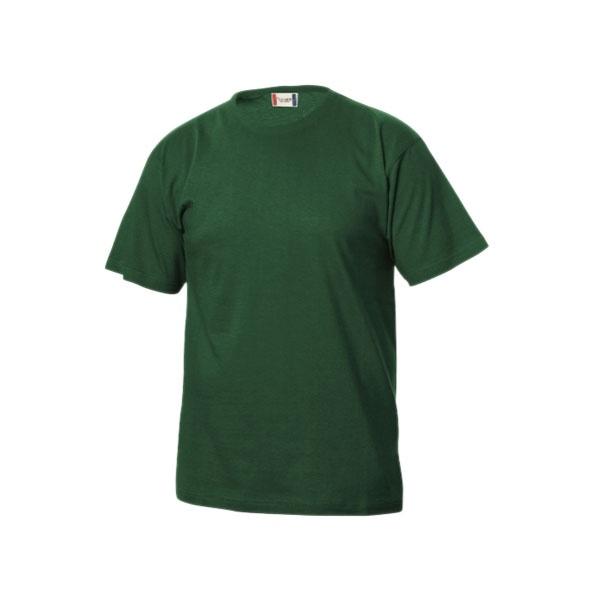 camiseta-clique-basic-t-junior-029032-verde-botella