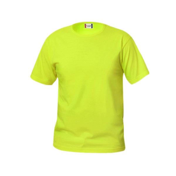 camiseta-clique-basic-t-junior-029032-verde-fluor