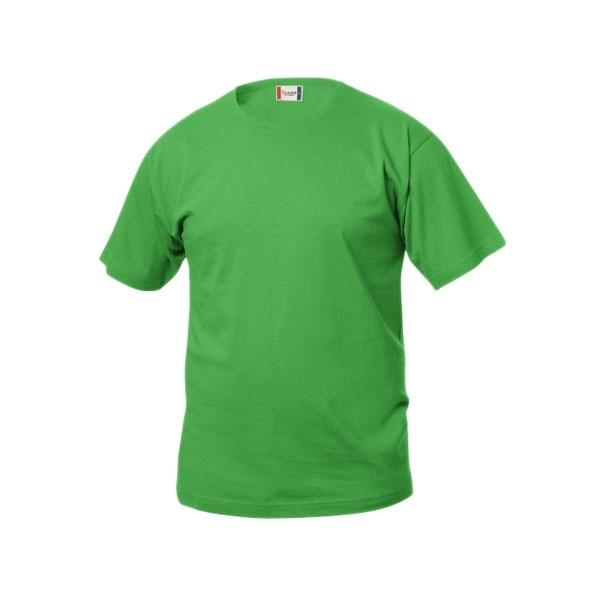 camiseta-clique-basic-t-junior-029032-verde-manzana