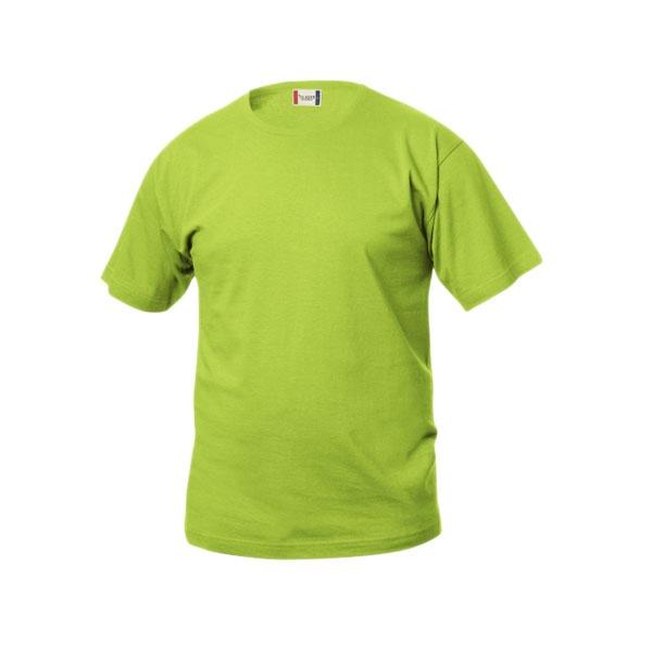 camiseta-clique-basic-t-junior-029032-verde-pistacho