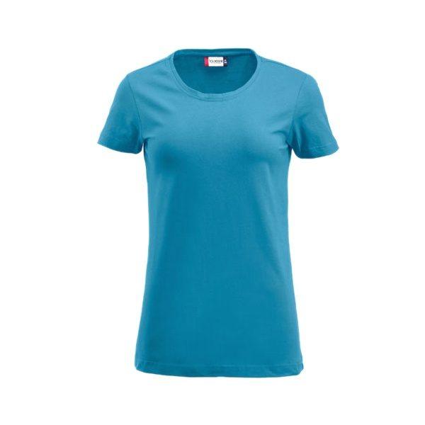 camiseta-clique-carolina-029317-azul-turquesa