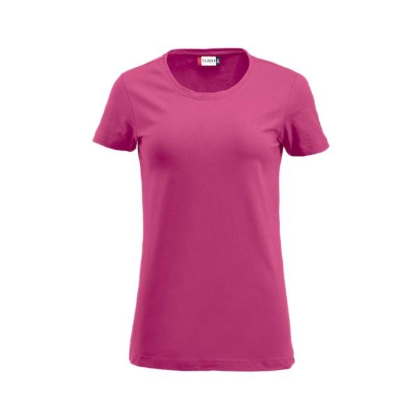 camiseta-clique-carolina-029317-cereza-chicle