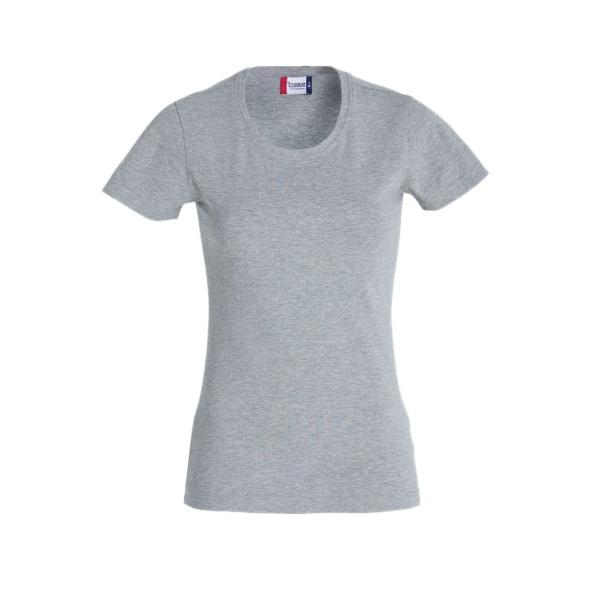 camiseta-clique-carolina-029317-gris-marengo