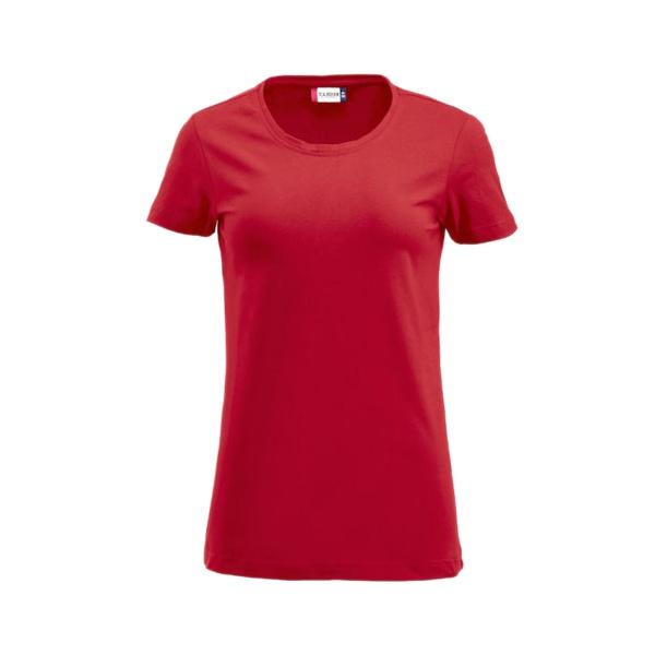 camiseta-clique-carolina-029317-rojo