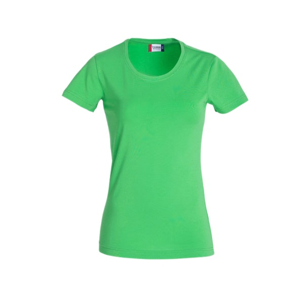 camiseta-clique-carolina-029317-verde-manzana