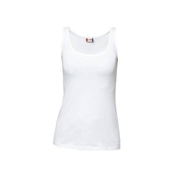 camiseta-clique-carolina-tanktop-029307-blanco