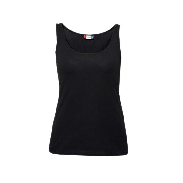 camiseta-clique-carolina-tanktop-029307-negro